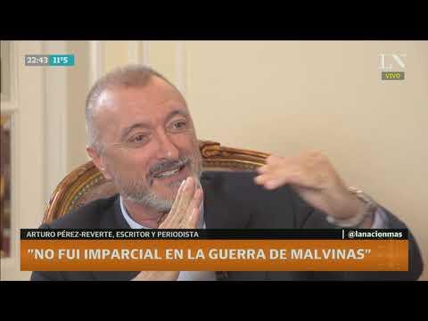 entrevista-a-arturo-pérez-reverte,-por-josé-del-río-[parte-1]