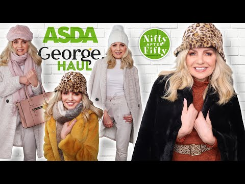 george-at-asda-haul/try-on/new-in-at-george/november-2019/fashion-for-women/fabulous50s