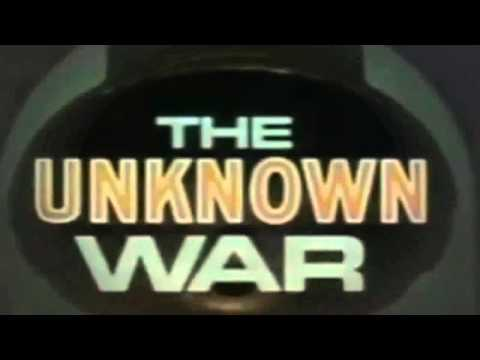 The Unknown War - 18 - The Battle Of Berlin