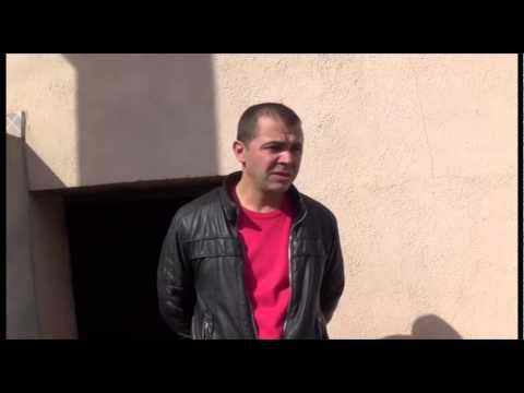 Компирот од Малешевијата скапува во визбите