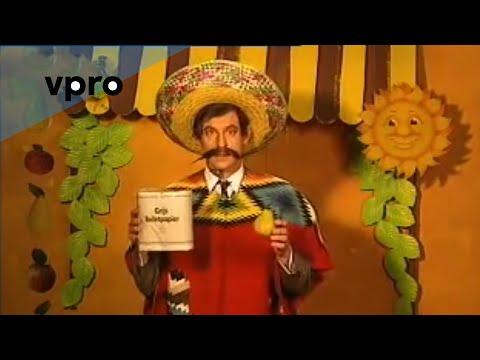 Kreatief met Kurk fragment Spaanse les
