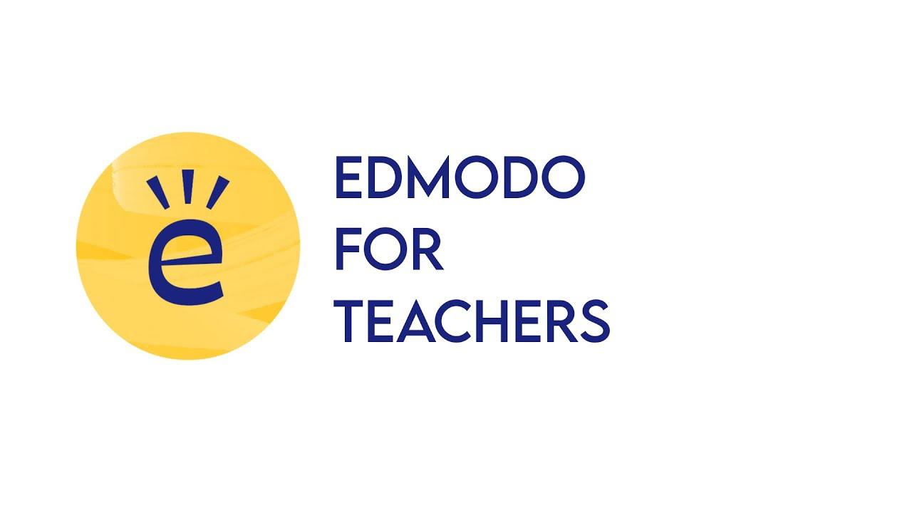 Tagalog Training on How to Use Edmodo for Teachers