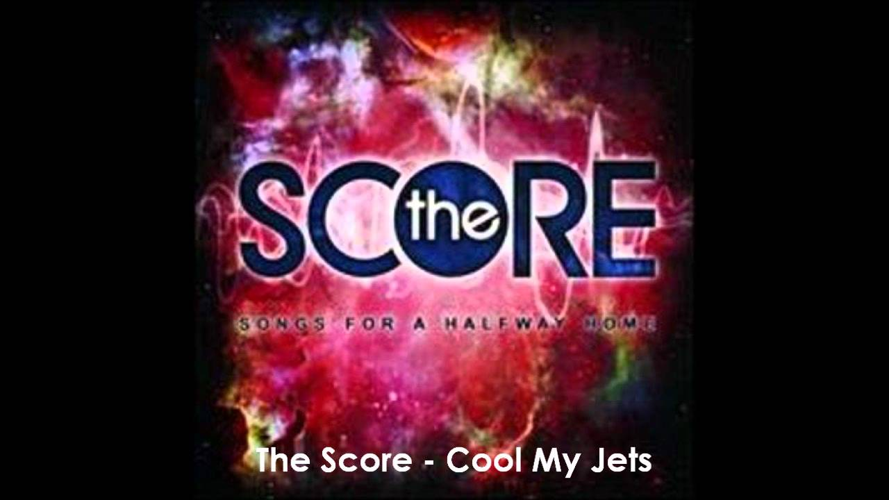 the-score-cool-my-jets-halfwayhomediaries