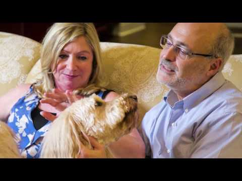 How dogs are helping us understand cancer