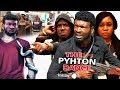 The Python Dance Season 1 - 2017 Newest Nollywood Full Movie | Latest Nollywood Movies 2017