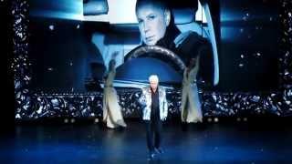 Борис Моисеев - Петербург-Ленинград  Live [2015] official video