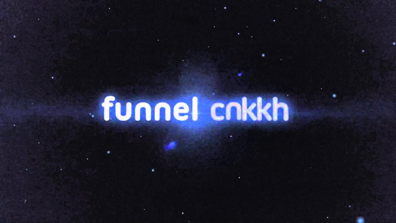 Funnel Hacker Intro