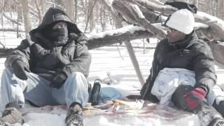 Pathfinder Short Film