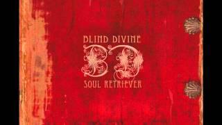 Blind Divine-Possess Me