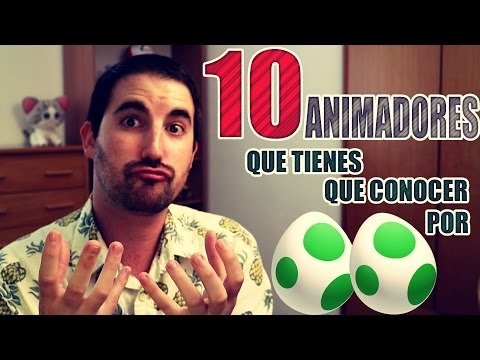 Descarga Antología - Películas animadas para adultos from YouTube · Duration:  1 minutes 45 seconds