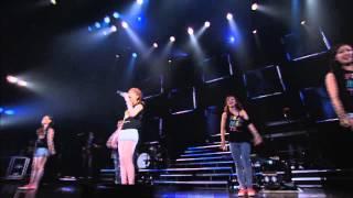 Stargaze Love - Aya Hirano Fragments Live Tour 2012 @ Akasaka Blitz
