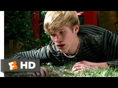 The Spy Next Door 710 Movie   Russian Spy 2010 HD