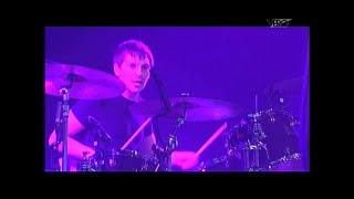 Editors - Live at Lowlands 2007 (Highlights)