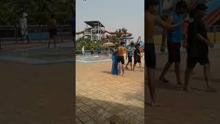 Greatar noida water park thumbnail