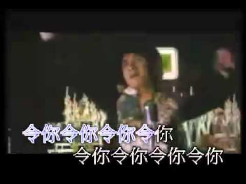 【勁歌金曲】1串燒歌 古巨基