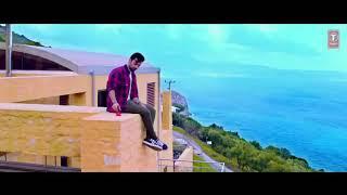 Tony kaker  Naha kaker song -OH Hamsafer -----+-----Youtube lover