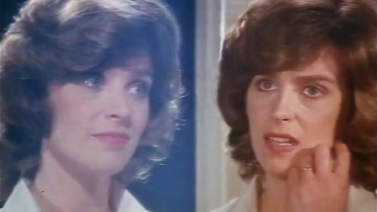 1979: Lenor' April Fresh Fabric Conditioner [Deep Down Softness]