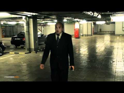 Большой тест-драйв (видеоверсия): Nissan Juke