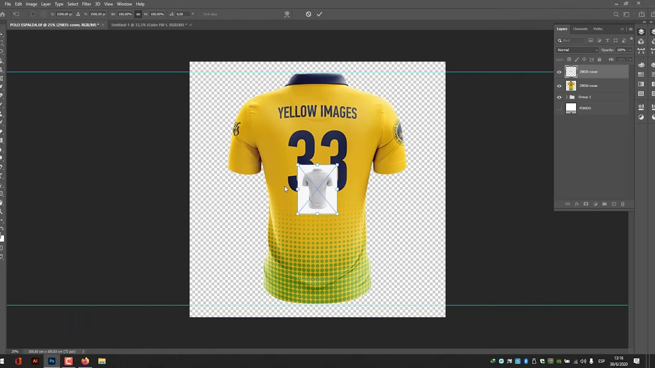 Download Soccer Kit Mockup Psd Free Download Yellowimages