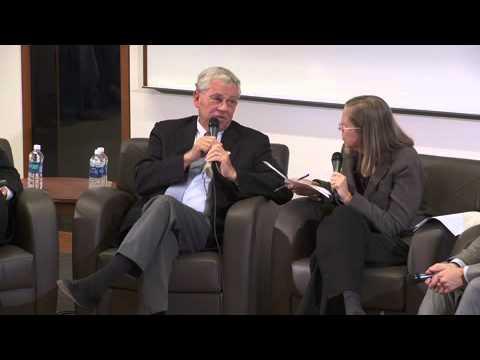 Offshore Wind Energy Forum -  Part 3: Economic Impact