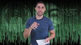 Comment SECURISER votre blog et votre base de données