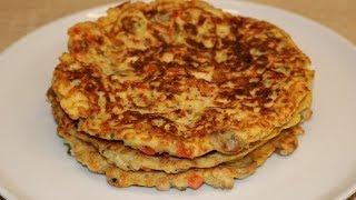 Rejoignez moi sur instagram https://www.instagram.com/cuisinerapide...
