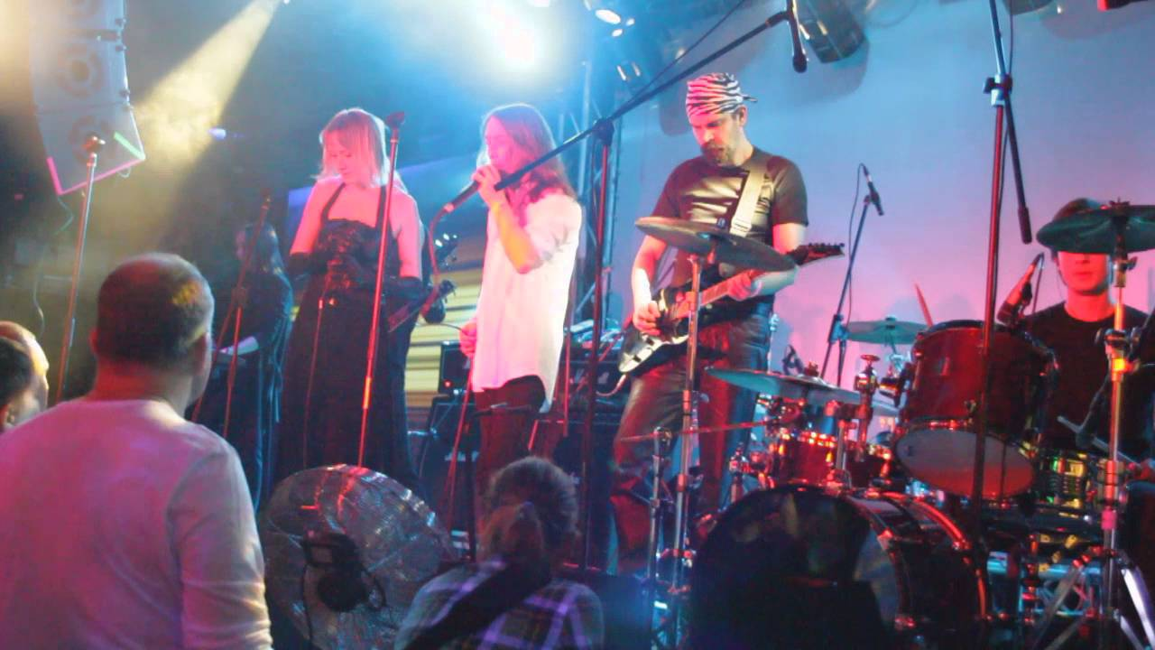 Club Gorka in Yaroslavl: address, description and reviews 38