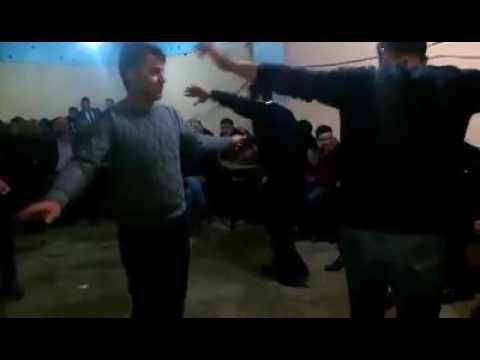 Erzurum oyun Havası Otoboslar boyandi