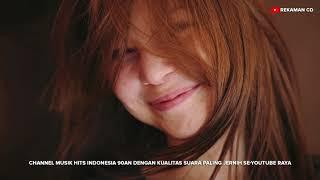 Kla Project - Yogyakarta (Akustik). Suara Paling Jernih Se-Youtube Raya.