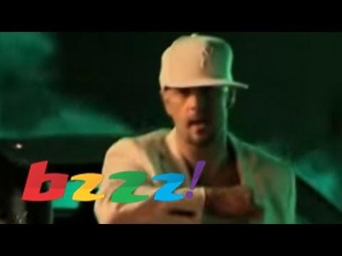 Adrian Gaxha - E brenduar ( official video )
