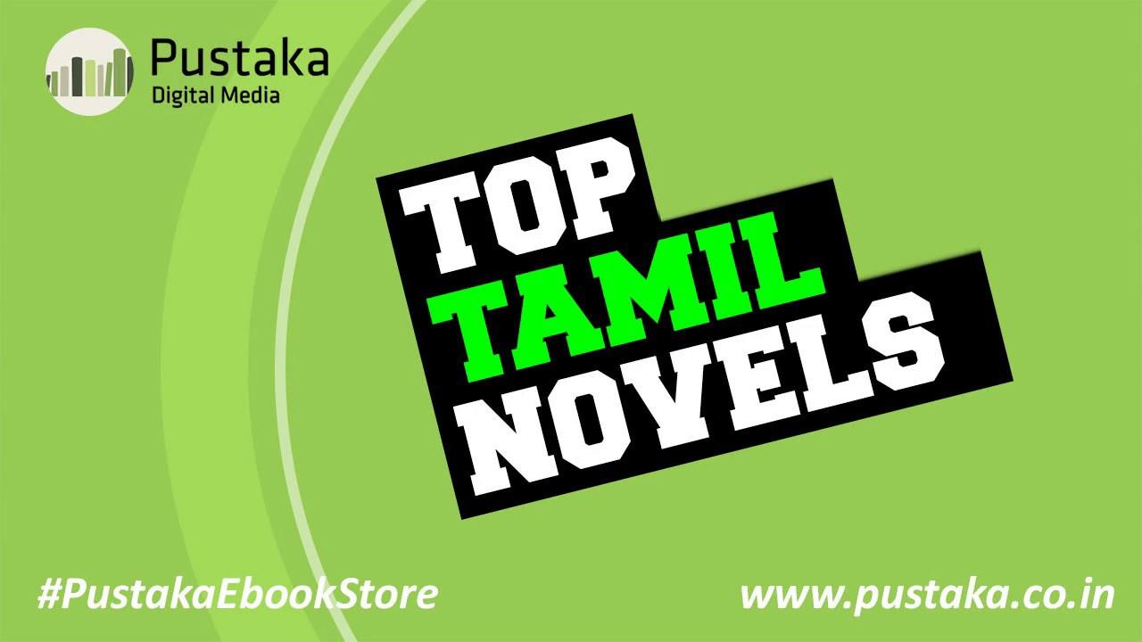 Vasanthi Tamil Novels Pdf