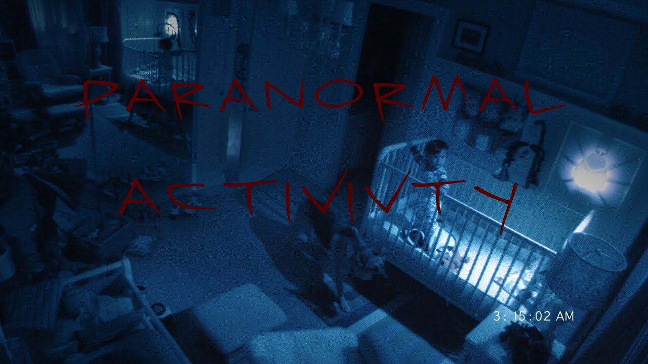 watch paranormal activity 3 online viooz