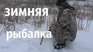 Воронежский рыболовный клуб Minnow.ru. Рыбалка в ...