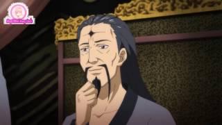 The Devil Ring Tập 14 End   Hoạt Hình Trung Quốc   AnimeTVN