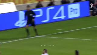 Download Video APOEL Nicosia vs Real Madrid 0-6 all goals 21-11-2017 MP3 3GP MP4