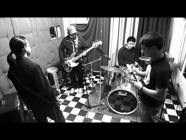 Dicta License - Killing In The Name (Rage Against the Machine Cover)