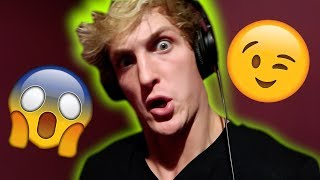 YES, ANOTHER SONG!! *gone sexual* thumbnail