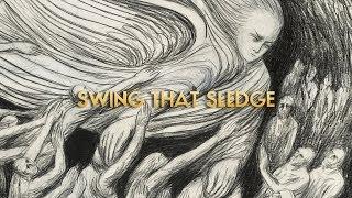 The Hope We Seek - Rich Shapero with Marissa Nadler - Swing That Sledge