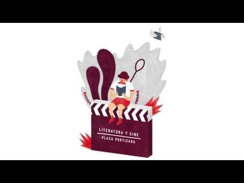 Promo Feria del Libro Santander 2017