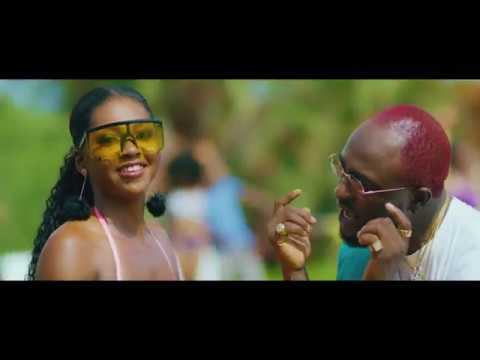 Emeka - Call On Me (Official Video)