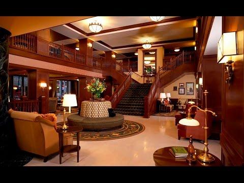 Welcome   Hotel Julien Dubuque