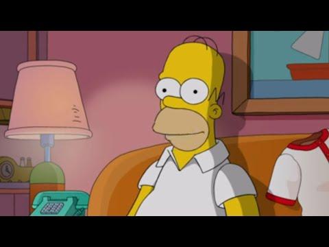 "Springfield of Dreams: ""Homer at the Bat"" Promo Clip | FOX SPORTS"