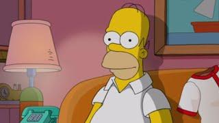 Springfield of Dreams: