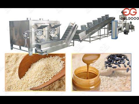 Multi-purpose Powder Grinding Machine|Small Salt Sugar ...