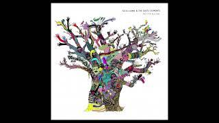 Guillaume & the Coutu Dumonts - Sous l'arbre (official audio)