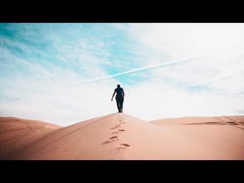 Paulo Flores - Bolo de Aniversário (Dj Malvado & DrumeticBoyz Remix)
