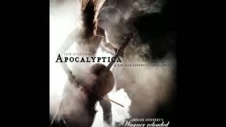Apocalyptica - Stormy Wagner
