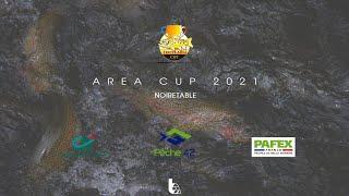 AREA CUP 2021 - Noirétable 4k