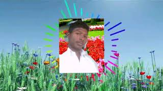 Aisi Waisi na bola kar Chori Re D j Anil hi teck jaunpur mo 6390248362