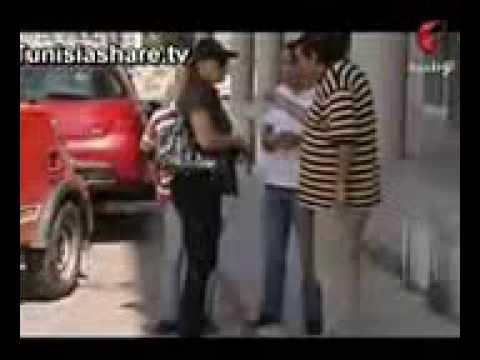 kamira 5afiya